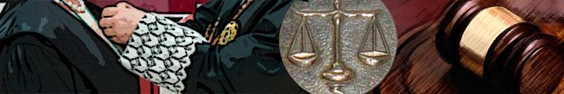 Medallas instituciones privadas